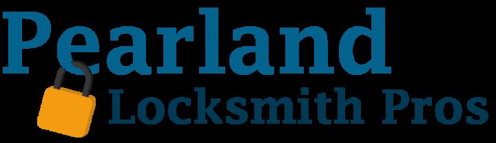 Pearland Locksmith Pros