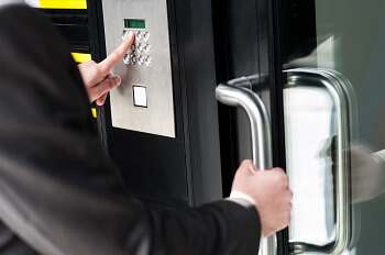 Commercial Locksmith Pearland Texas