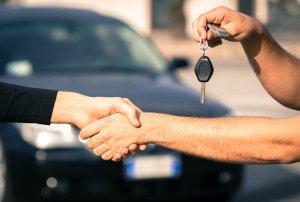 Car Key Replacemnet